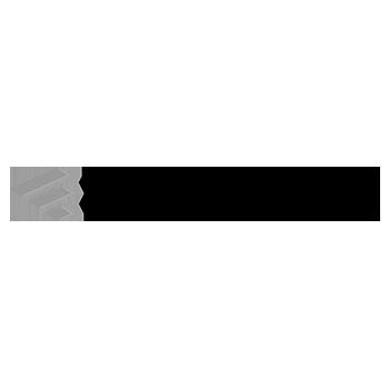 Fabtech Logo Nuevo