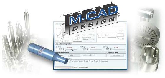 M-Cad Banner
