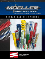 MPT Mechanical Die Springs Rev 12-2016-5