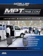 MPTCrib 2017 Cover Thumbnail