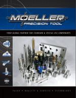 Moeller Cap Catalog