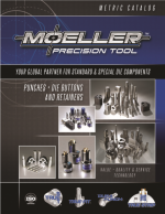 Moeller-metric-catalog-2020