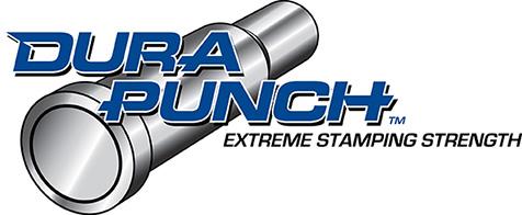 Dura Punch