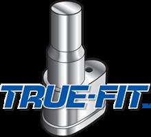 MPT True-Fit Logo