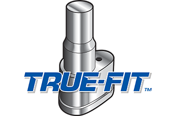 MPT True-Fit Logo